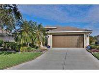 View 147 Bridgewater Ct Bradenton FL