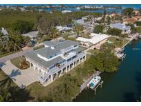 View 513 77Th St Holmes Beach FL