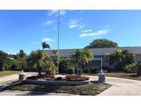 View 4607 Mangrove Point Rd Bradenton FL