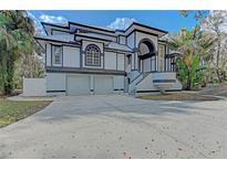View 800 Oak Bend Way Sarasota FL