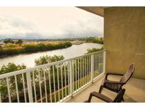 View 539 Bahia Beach Blvd Ruskin FL