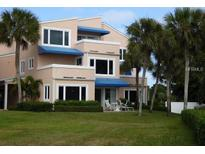 View 4725 Gulf Of Mexico Dr # 119 Longboat Key FL