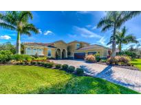 View 209 172Nd St E Bradenton FL