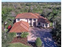 View 5684 Eastwind Dr Sarasota FL