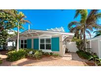 View 3211 Gulf Dr # 6 Bradenton Beach FL
