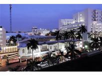 View 101 S Gulfstream Ave # 6B Sarasota FL