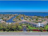 View 9604 Cortez Rd W # 334 Bradenton FL