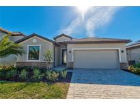 View 17022 Blue Ridge Pl Lakewood Ranch FL