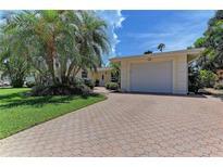 View 529 70Th St Holmes Beach FL