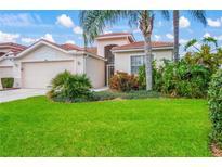 View 4438 Chase Oaks Dr Sarasota FL