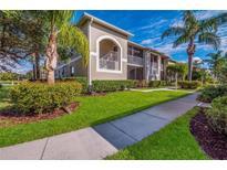 View 5300 Hyland Hills Ave # 2011 Sarasota FL
