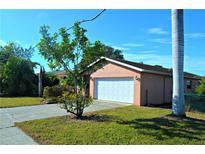 View 1505 24Th Ave W Palmetto FL