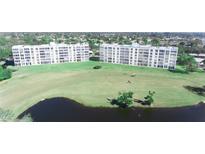View 3790 Pinebrook Cir # 304 Bradenton FL