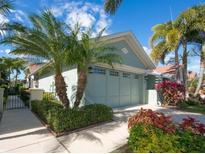 View 3812 Bridlecrest Ln Bradenton FL