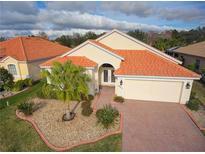 View 6845 74Th Street Cir E Bradenton FL