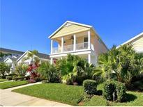 View 4755 Woodbrook Dr Sarasota FL