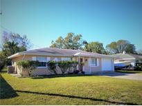 View 3205 13Th Ave W Bradenton FL