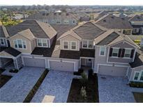 View 11926 Meadowgate Pl Bradenton FL