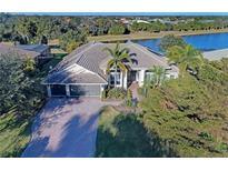 View 3777 Eagle Hammock Dr Sarasota FL