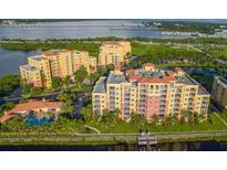 View 610 Riviera Dunes Way # 103 Palmetto FL