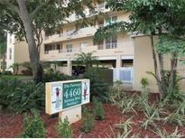 View 4460 Fairways Blvd # 406 Bradenton FL