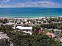 View 2850 Gulf Of Mexico Dr # 5 Longboat Key FL