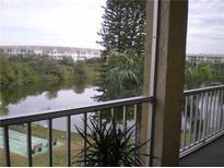 View 3623 Lake Bayshore Dr # J 404 Bradenton FL