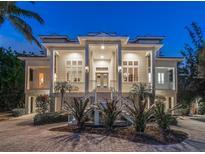 View 107 Ocean Pl Sarasota FL