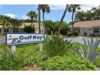 View 540 Neptune Ave # 6 Longboat Key FL