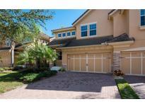 View 8253 Villa Grande Ct Sarasota FL