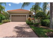 View 7329 Wexford Ct Lakewood Ranch FL