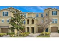 View 8918 White Sage Loop Lakewood Ranch FL