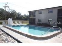 View 7235 Cloister Dr # 209 Sarasota FL