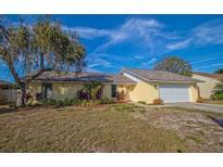 View 6908 Pointe West Blvd Bradenton FL