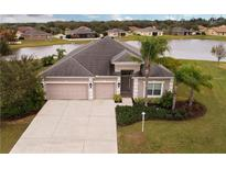 View 4410 29Th Avenue Cir E Palmetto FL