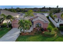 View 5130 55Th Street Cir W Bradenton FL