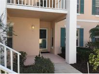 View 4705 Sand Trap Street Cir E # 102 Bradenton FL