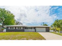View 3497 Tanglewood Dr Sarasota FL