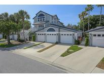 View 1269 Siesta Bayside Dr # 1269-C Sarasota FL