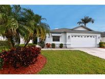 View 4823 Raintree Street Cir E Bradenton FL