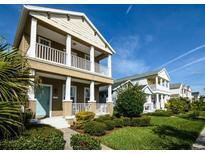 View 4711 Woodbrook Dr Sarasota FL