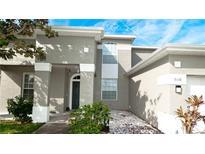 View 5116 54Th St W Bradenton FL