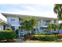 View 609 Estuary Dr Bradenton FL