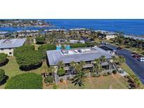 View 6400 Flotilla Dr # 16 Holmes Beach FL