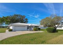 View 1314 Oakleaf Blvd Bradenton FL