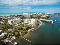 View 1310 Old Stickney Point Rd # E21 Sarasota FL