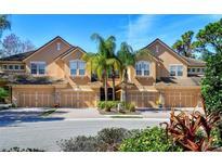 View 8115 Villa Grande Ct Sarasota FL