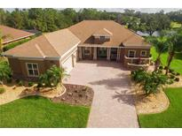 View 16010 33Rd Ct E Parrish FL