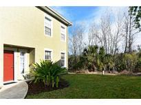 View 5551 Bentgrass Dr # 11-118 Sarasota FL