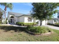 View 4415 Murfield Dr E Bradenton FL